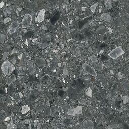 Керамогранит Axima Dallas темно-серый  60х60 см