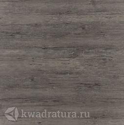 Кварц-виниловая планка DeArt Optim DA 5619 2уп-6,64 м2