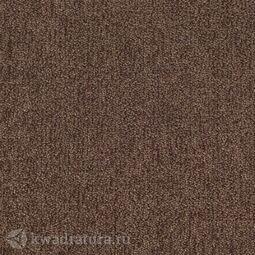 Ковровое покрытие Синтелон Драгон 11431