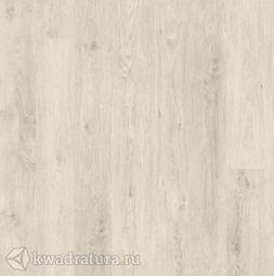 Ламинат Egger Classic Дуб Кортина белый EPL034