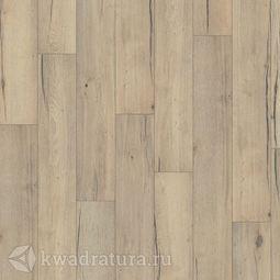 Ламинат Egger Classic Дуб Вэлли дымчатый EPL015
