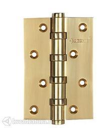 Дверная петля Archi золото