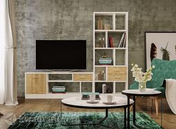 Виктория 002 Набор мебели для гостиной