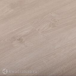 Виниловая SPС планка Wonderful LuxeMix Airy Руан