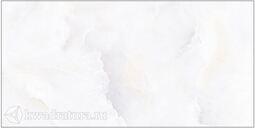 Керамогранит Сasaticeramica Ice Berge 120х60 см полированный