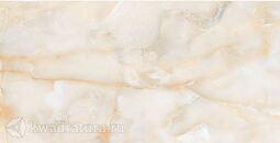 Керамогранит Сasaticeramica Onix Classic 120х60 см полированный