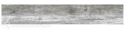 Керамогранит Laparet Milos серый 15x90