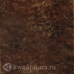 Напольная плитка ColiseumGres Калабрия Коричневый 45x45