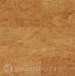 Пробка напольная Wicanders, Glue-down original 20 (фаска)