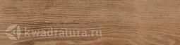 Керамогранит Laparet Itape темно-бежевый 15,1х60см