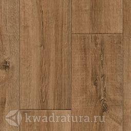Линолеум IVC Woodlike Edgewood w43 3*10.7 - 32.1 м2