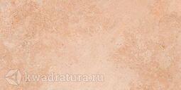 Керамогранит Kerama Marazzi Стоунхендж бежевый обрезной 60x119.5