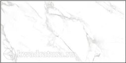 Керамогранит Italica Polished Colonial white E-13074 60х120х0,9 см