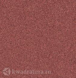 Линолеум Tarkett (IQ Monolit) Cmoni -918
