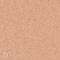 Линолеум Tarkett (IQ Monolit) Cmoni -925