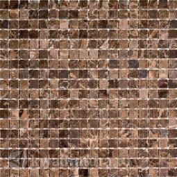 Мозаика каменная Bonaparte Ferato 30,5x30,5
