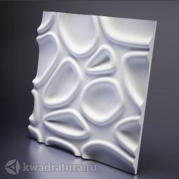 Гипсовые 3D Панели Artpole Capsul