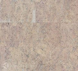 Пробка настенная Wicanders Stone Art TA23