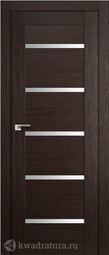 Межкомнатная дверь Профильдорс 7х Венге Мелинга