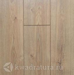 Ламинат Kastamonu Floorpan Black Дуб Альмади 854