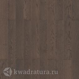 Паркетная доска Tarkett Timber 1-полосный Дуб Ураган браш