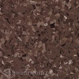 Линолеум Tarkett (IQ Toro SC) Brown 0575