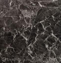 Кварц-виниловая планка Wonderful Stonecarp Бельведер