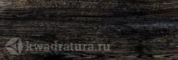 Керамогранит Lasselsberger Венский Лес Черный 19.9х60.3 см