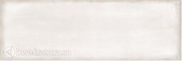 Настенная плитка Cersanit Majolica светло-бежевая 20х60 см